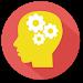 Download mental health & mental illness - Psychiatry 1.0 APK