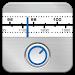 Download miRadio (FM & AM Argentina) 4.0.1. Arg. APK