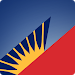 Download Philippine Airlines 2.09 APK