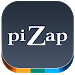 Download piZap Photo Editor & Collage  APK