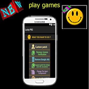 Download playing games 2017 joke prank 1.2 APK