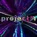 Download projectM Music Visualizer  APK