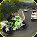 Download racing in moto san andreas 1.0 APK