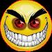 Download real hack game joke 1.0 APK