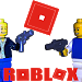 Download robux guide for roblox 2017 1.0 APK