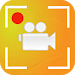 Download screenshot video recorder  APK