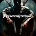 Download Counter Strike 2017 1.1 APK