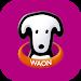 Download smart WAONアプリ 1.2.0 APK