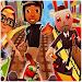 Download subways surfing guide 1.0 APK