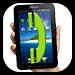 Download Tablet Calling 83 APK