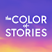 Download the COLOR of STORIES 1.0.18 APK