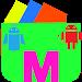 Download unbelievable Mobile Market2017 1.0 APK