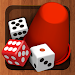 Download viParty - Liar's Dice 1.2.4 APK