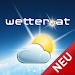 Download wetter.at 1.0 APK