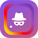 Download who viewed my instagram 2017 1.0.2 APK