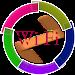 Download wifi password finder 9 APK