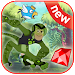 Download wild adventure super kratt 2 1.0 APK