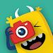 Download youHanZi 2.3.2 APK