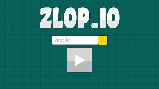 Download zlop.io 1.10.2 APK